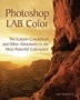 Photoshop Lab Color