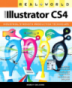 Real World adobe illustrator cs4