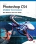 Adobe® Photoshop® CS4 Studio Techniques