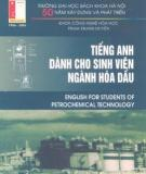 Ting anh dnh cho sinh vin ngnh ha du