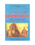 Non nc Khnh Ha k c th x  Cam Ranh