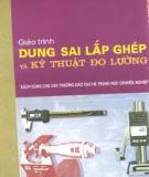 Dung sai- lp ghp v o lng