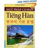 Ng Php Ting Hn C Bn