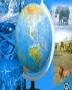 Đề cương ôn tập và bài  thực hành môn Địa lý THCS