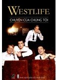 Westlife - Chuyn Ca Chng Ti