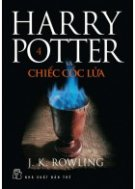 Harry Potter V Chic Cc La - Tp 4 (Ti Bn 2013)